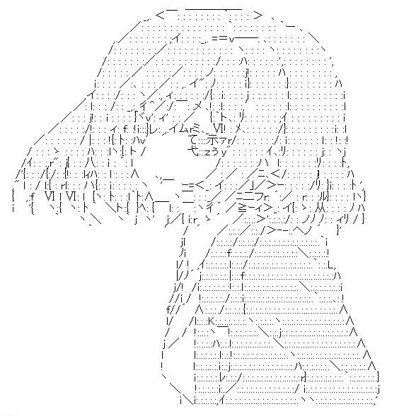 http://dl3.getuploader.com/g/7%7Csasaki_up/19/MapPerVmH++AAtennsai+%282%29.jpg